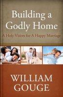 Building A Godly Home Vol.2