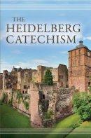 Heidelberg Catechism, The