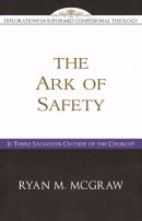 Ark Of Safety, The