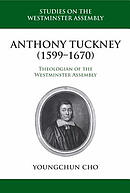 Anthony Tuckney (1599-1670)
