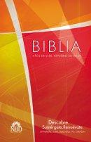 Economy Bible-Nbd