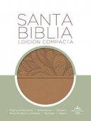 Santa Biblia Compacta-Rvr 1960