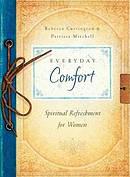 Everyday Comfort Pb