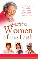 Inspiring Women Of The Faith