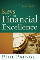 Keys To A Financial Excellence Pb
