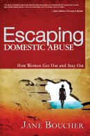 Escaping Domestic Abuse Pb