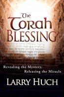 Torah Blessing Pb