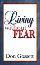 Living Without Fear Pb