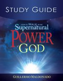 How To Walk In The Supernatural Power Of