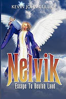 Nelvik: Escape To Beulah Land