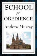 School of Obedience