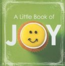 Little Book Of Joy