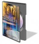 Audio CD-Tongues: Their Scriptural Purpose Series (3 CD)