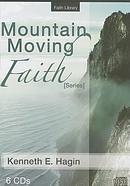Audio CD-Mountain Moving Faith (6 CD)