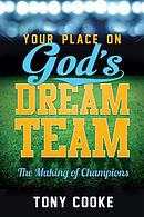 Your Place on God's Dream Team