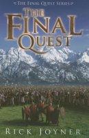 Final Quest 6x9