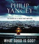 Audiobook-Audio CD-What Good Is God?