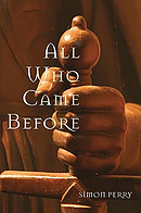 All Who Came Before