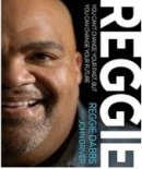 Reggie - Audio CD