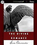 Divine Romance Theaudio Book 3 Discs
