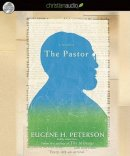The Pastor: A Memoir Audio Book on CD