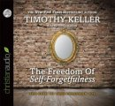 Freedom Of Self-Forgetfulness, The CD