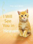 I Will See You in Heaven (Cat)