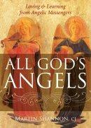All God's Angels