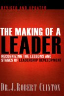 Making Of A Leader The Pb
