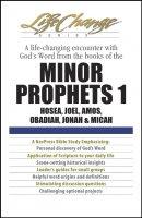 Minor Prophets 1 - The Navigators