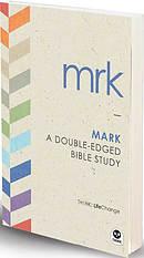 TH1NK LifeChange Mark