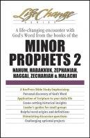 Minor Prophets 2 - The Navigators