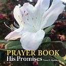 Prayer Book: His Promises