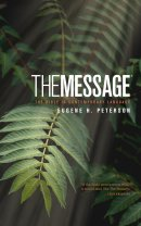 The Message: Hardback, Topical Concordance