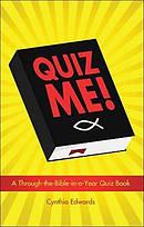 Quiz Me!