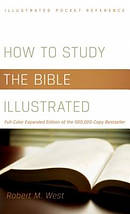 How To Study The Bible Illustrated