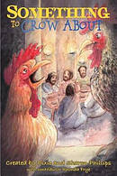Something to Crow About: A Children's Easter Musical