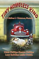 Tiny Homeless King: A Children's Christmas Musical