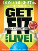 Get Fit And Live Pb