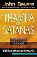 La Trampa de Satanás