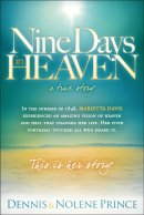 Nine Days In Heaven Pb