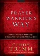 Prayer Warrior's Way