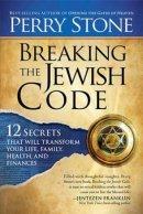 Breaking The Jewish Code