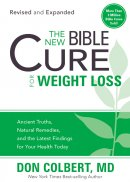 New Bible Cure For Weight Loss