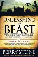 Unleashing The Beast Pb