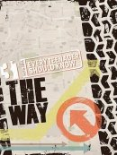 31 Verses: The Way