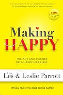 Making Happy Pb