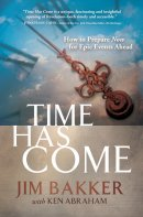 Time Has Come Paperback Book