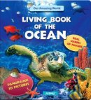 Living Book Of The Ocean