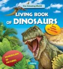 Living Book Of Dinosaurs
